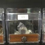 denver-cabinet-handles-005