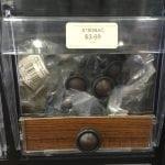 denver-cabinet-handles-009