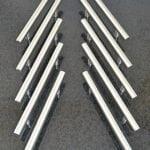 denver-cabinet-handles-061