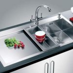 kitchen-sinks (1)
