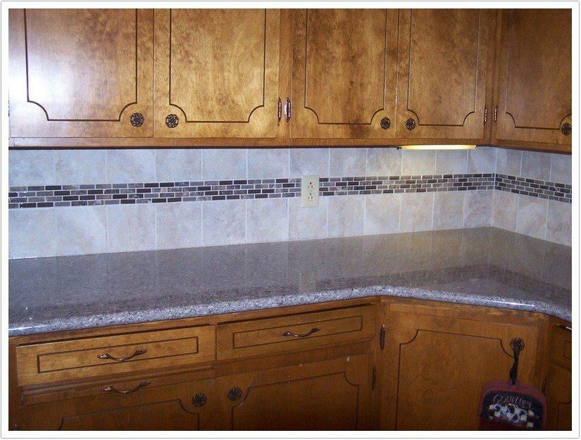 denver-kitchen-countertops-alpine-002