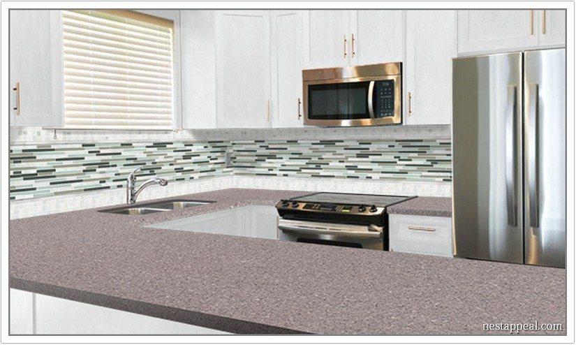 denver-kitchen-countertops-alpine-006