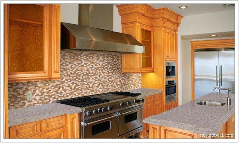 denver-kitchen-countertops-alpine-007