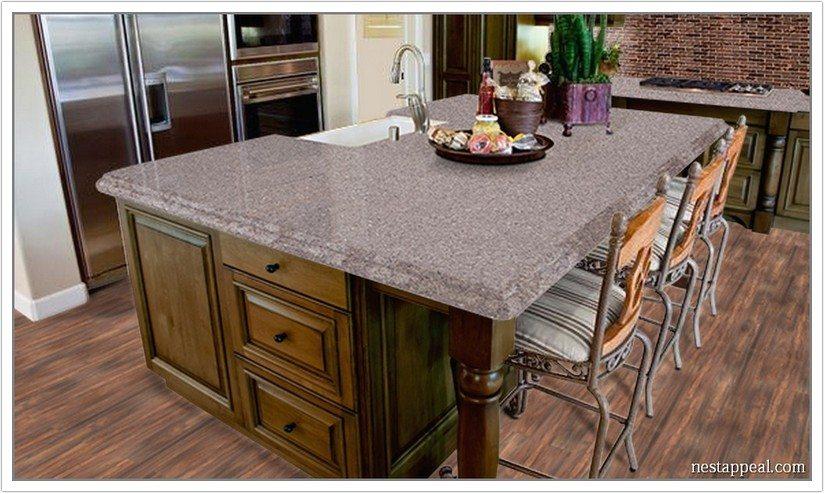 denver-kitchen-countertops-alpine-008