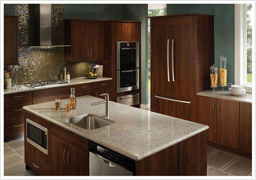 denver-kitchen-countertops-alpine-009