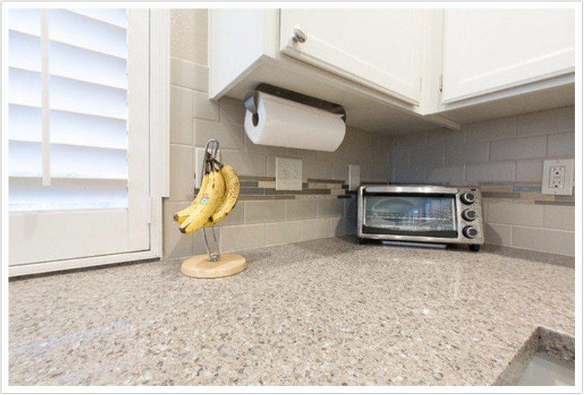 denver-kitchen-countertops-alpine-010