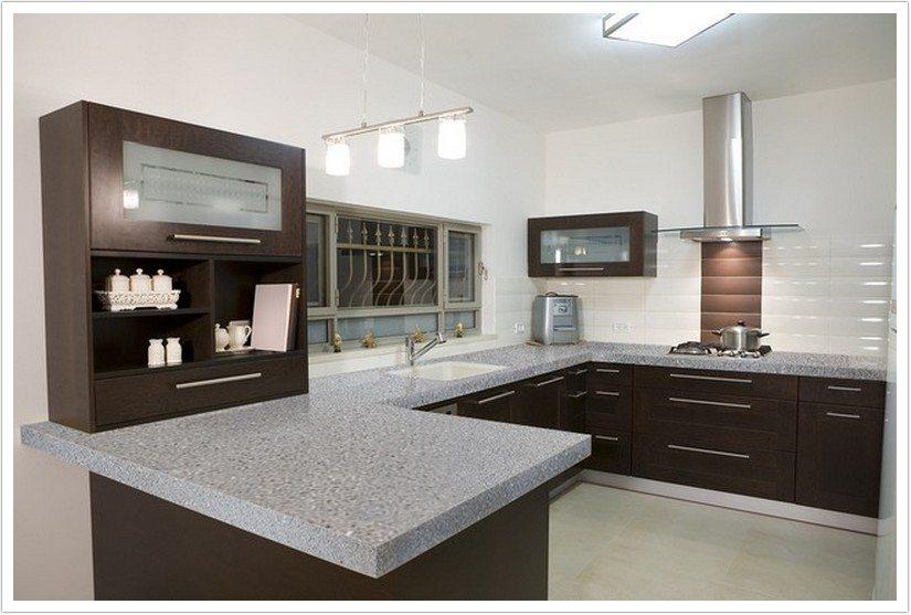 denver-kitchen-countertops-alpine-013