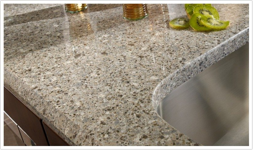 Alpine Msi Quartz Bath Amp Granite Denver