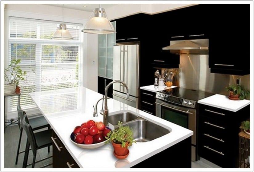 denver-kitchen-countertops-arctic-white-002