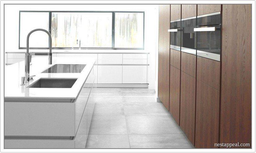 denver-kitchen-countertops-arctic-white-007