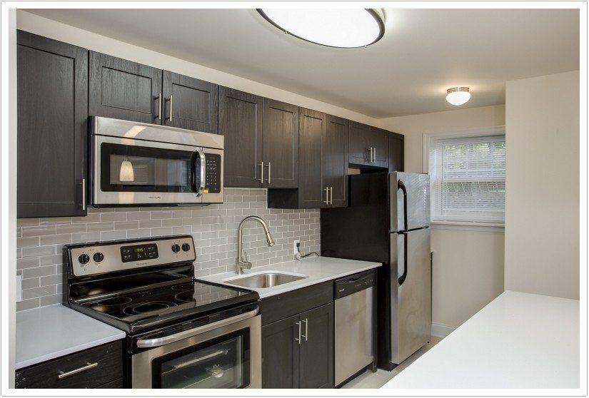 denver-kitchen-countertops-arctic-white-009