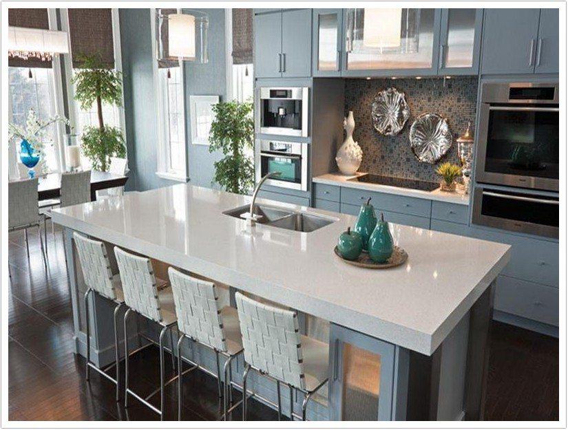 denver-kitchen-countertops-arctic-white-010