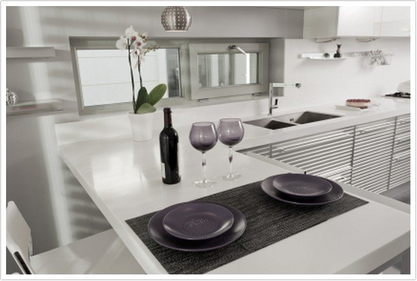 Kitchen Countertops Design Software