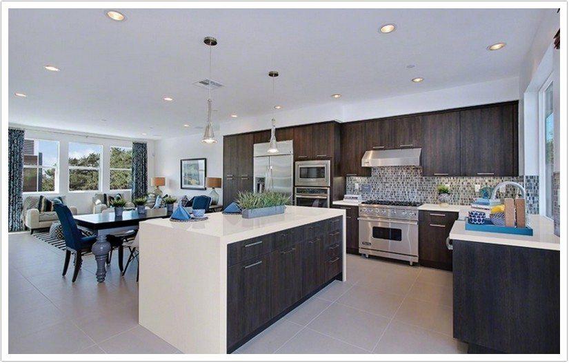 denver-kitchen-countertops-arctic-white-015