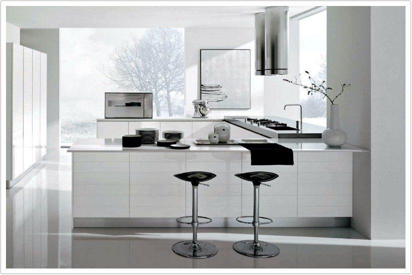 denver-kitchen-countertops-arctic-white-017