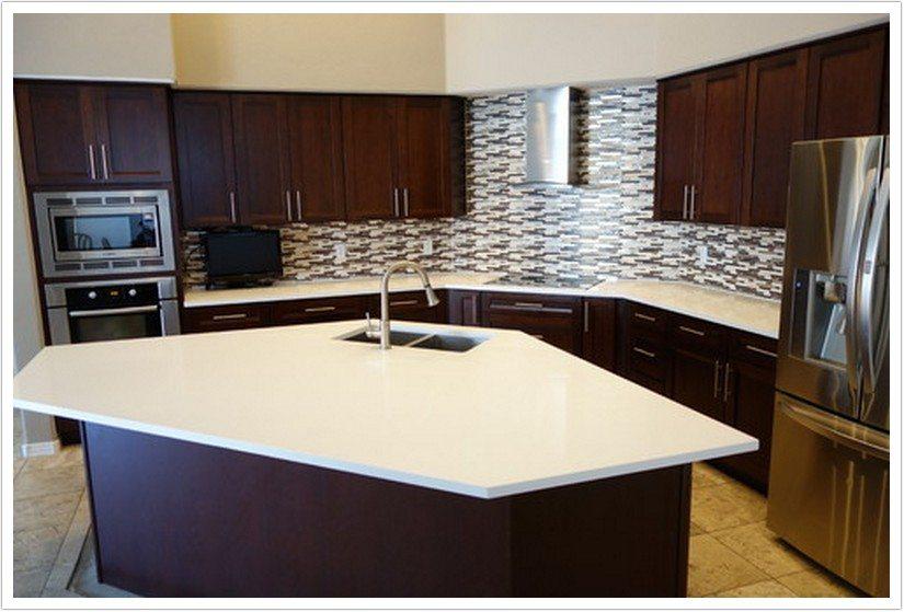 denver-kitchen-countertops-arctic-white-019