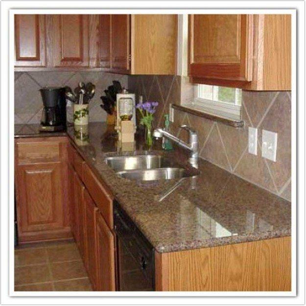 denver-kitchen-countertops-brazilian-desert-brown-001