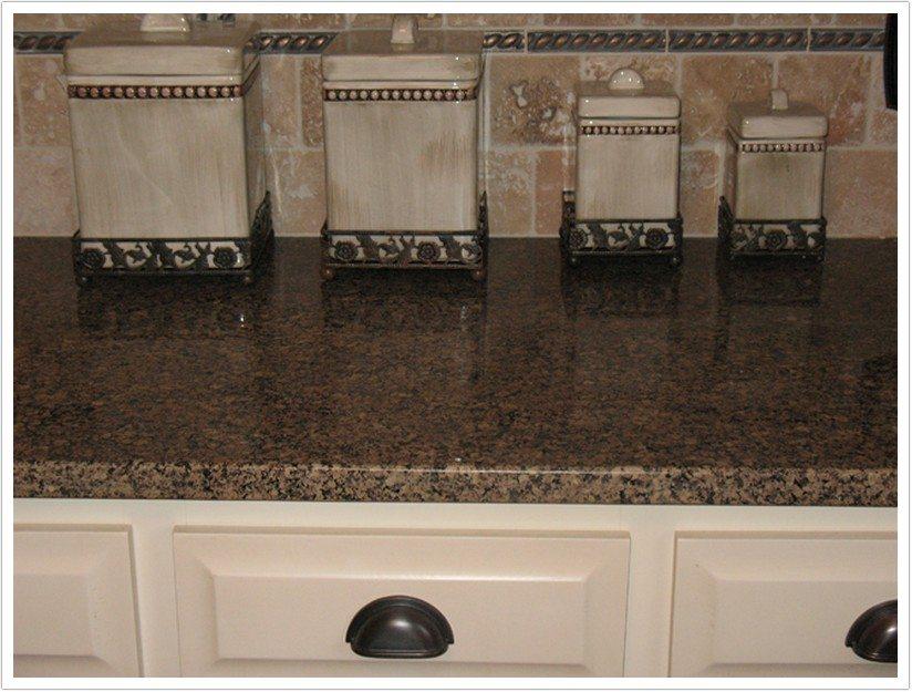 denver-kitchen-countertops-brazilian-desert-brown-009