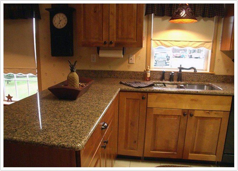 denver-kitchen-countertops-brazilian-desert-brown-010