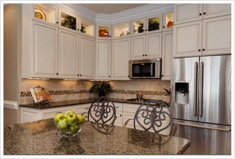 denver-kitchen-countertops-brazilian-desert-brown-016