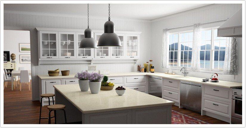 denver-kitchen-countertops-canvas-003