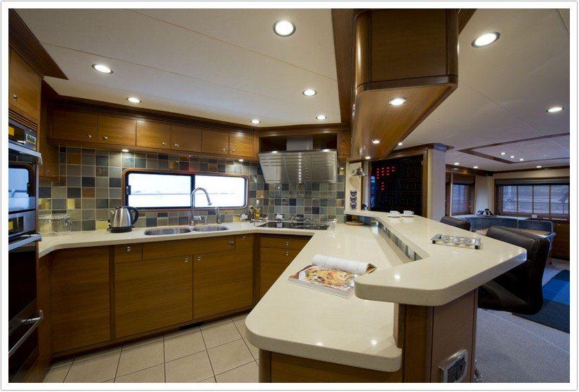 denver-kitchen-countertops-canvas-005