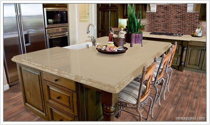 denver-kitchen-countertops-canvas-007