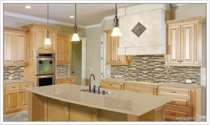 denver-kitchen-countertops-canvas-008