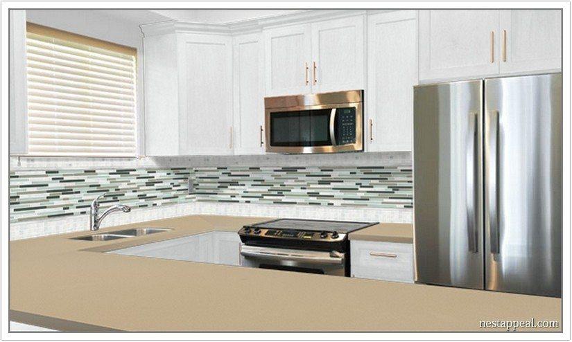 denver-kitchen-countertops-canvas-009