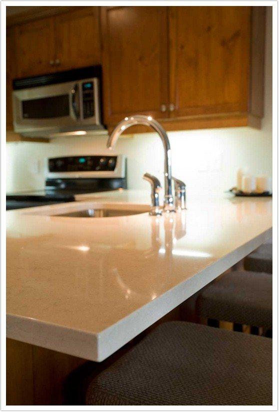 denver-kitchen-countertops-canvas-011