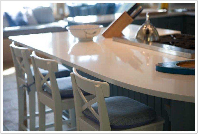 denver-kitchen-countertops-canvas-012