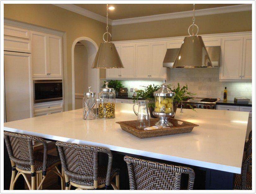 denver-kitchen-countertops-canvas-015