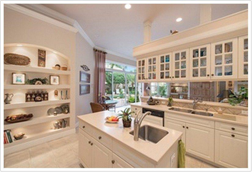 denver-kitchen-countertops-canvas-016