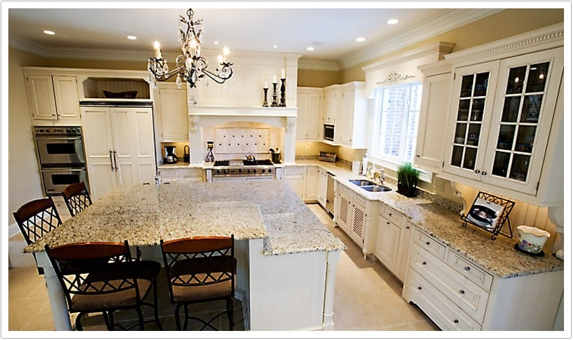 denver-kitchen-countertops-giallo-ornamental-001