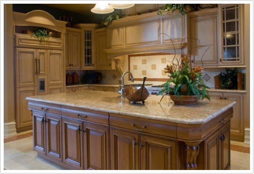 denver-kitchen-countertops-giallo-ornamental-006