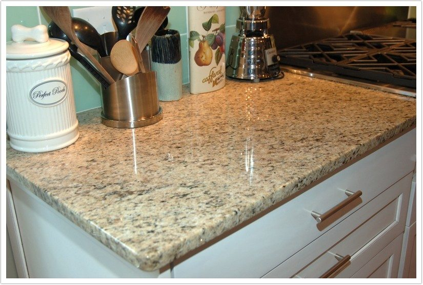 denver-kitchen-countertops-giallo-ornamental-008