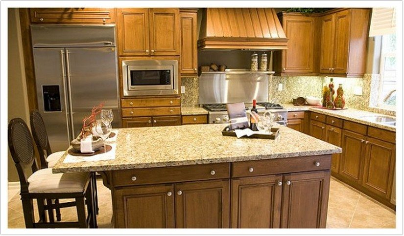 denver-kitchen-countertops-giallo-ornamental-009
