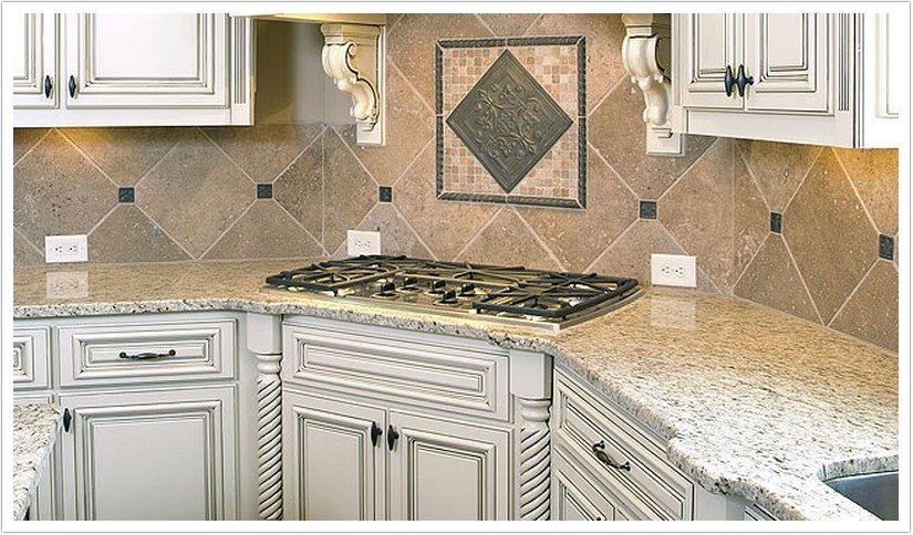 denver-kitchen-countertops-giallo-ornamental-010
