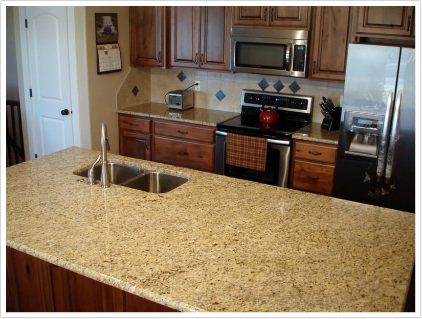 denver-kitchen-countertops-giallo-ornamental-012