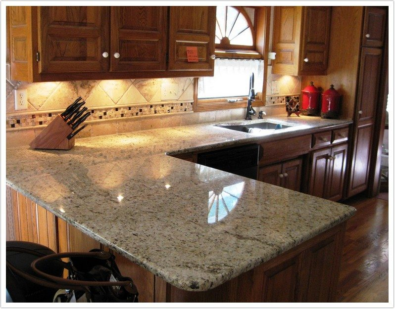 denver-kitchen-countertops-giallo-ornamental-013