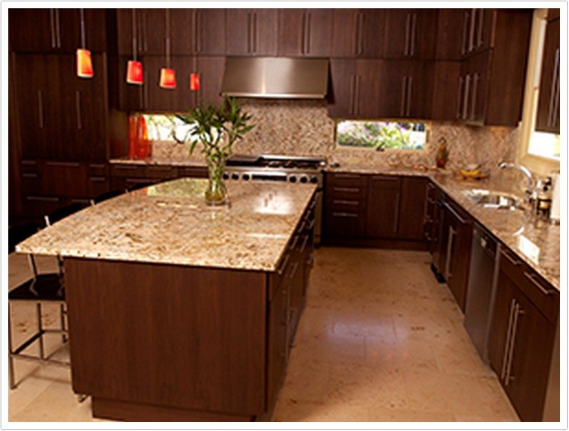 denver-kitchen-countertops-giallo-ornamental-014