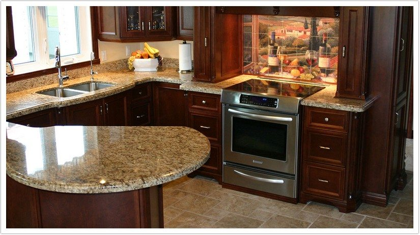 denver-kitchen-countertops-giallo-ornamental-015
