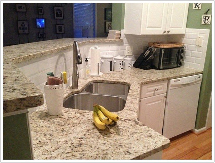denver-kitchen-countertops-giallo-ornamental-016