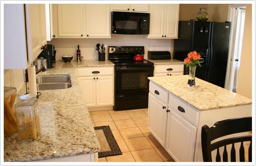 denver-kitchen-countertops-giallo-ornamental-017