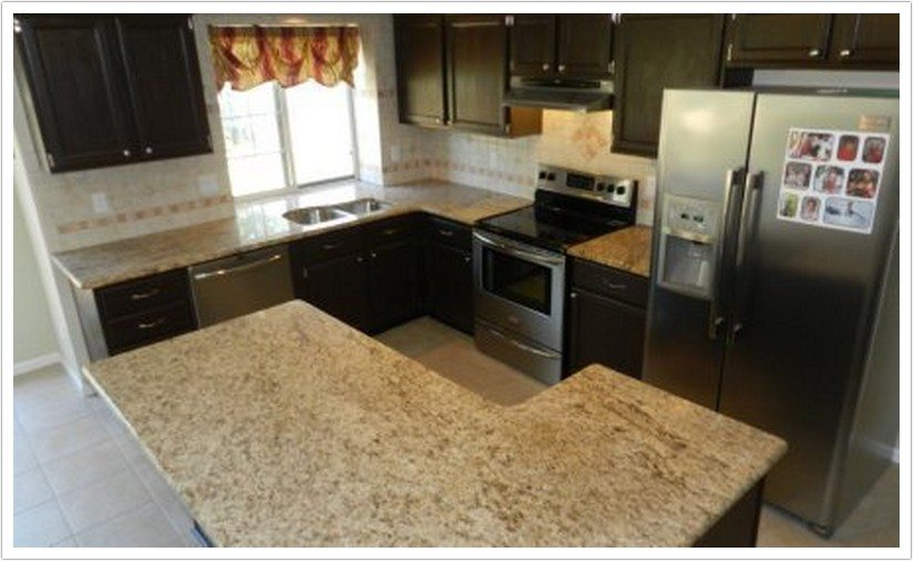 denver-kitchen-countertops-giallo-ornamental-018