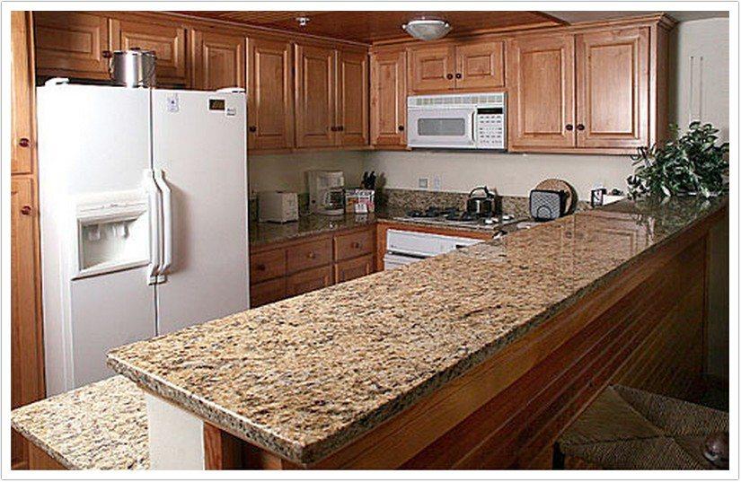 denver-kitchen-countertops-giallo-ornamental-019