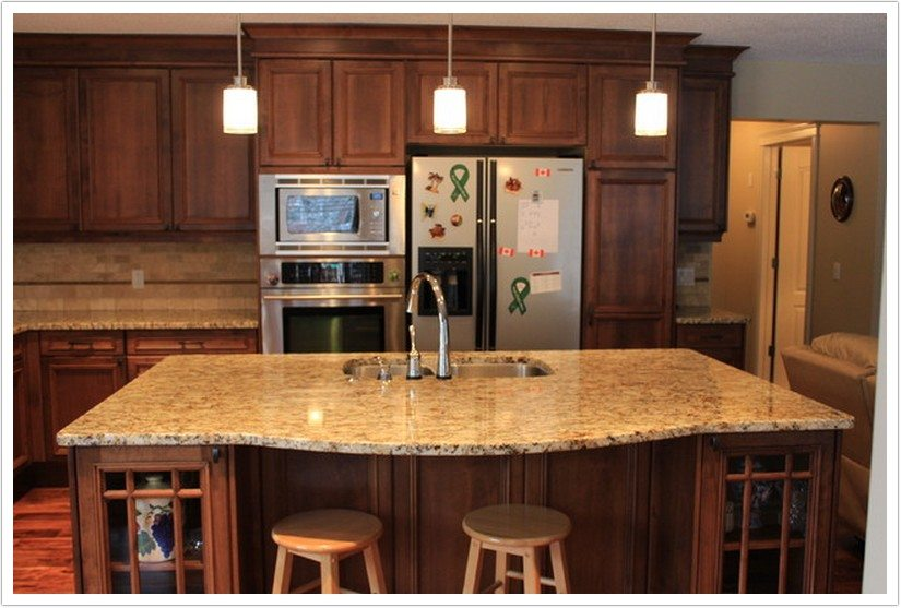 denver-kitchen-countertops-giallo-ornamental-020