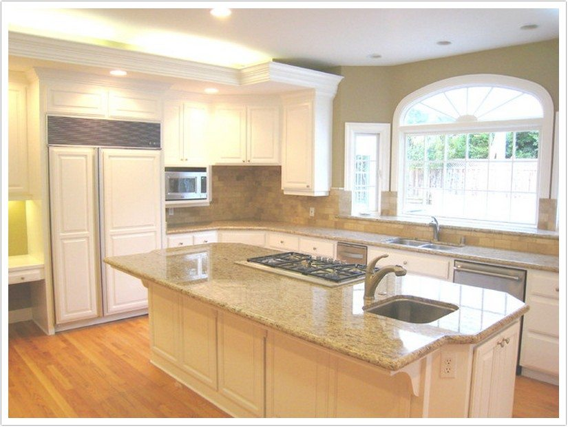denver-kitchen-countertops-giallo-ornamental-021