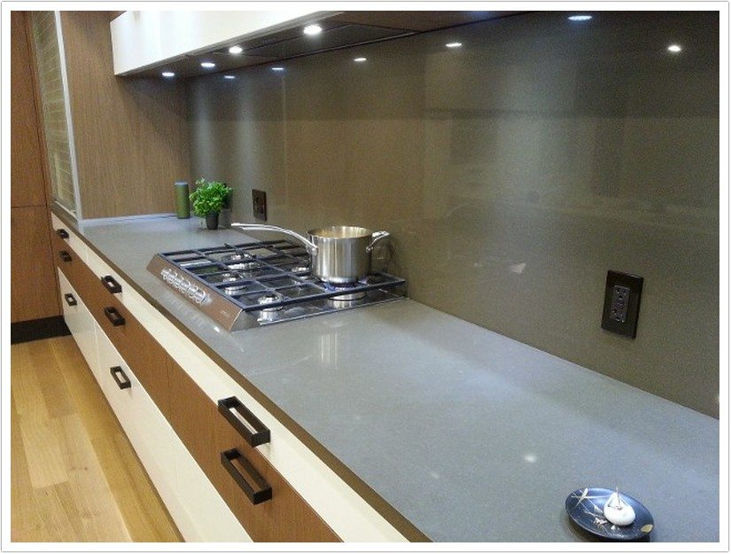 denver-kitchen-countertops-lagos-azul-003