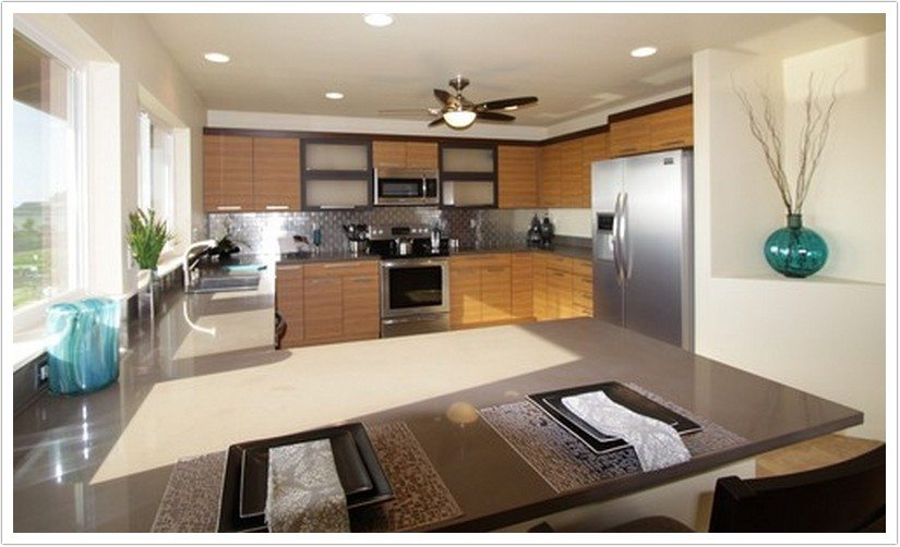 denver-kitchen-countertops-lagos-azul-009